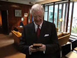 Bob Proctor - All You Need is 6 Minutes Each Day to Success