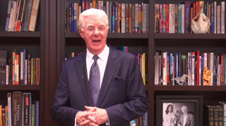 Bob Proctor recommends the book,  Embracing Failure: Your Key to Success  (by Lennox Cornwall)
