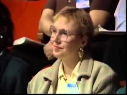 """You Were Born Rich"" - 3 1/2 hour long video by Bob Proctor (Part 1)"