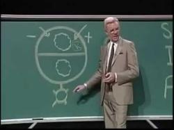 """You Were Born Rich"" - 3-hour 40-minute long video by Bob Proctor (Part 2)"