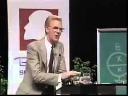 """You Were Born Rich"" - 3-hour 40-minute long video by Bob Proctor (Part 3)"
