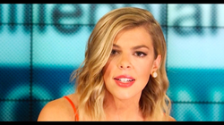 Millennial Moment: Is The Truth Dead? - Allie Stuckey