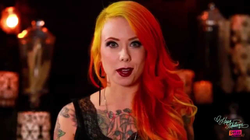 Megan Massacre uses her favorite cruelty-free products to complete a fresh and easy makeup look perfect for daytime