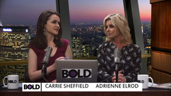 Bold TV: Foreign Affairs with Morgan Ortagus and Ben Kissel