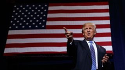 Fox Business:Recon Capital Partners CIO Kevin Kelly, Pollster Lee Carter and Maverick PAC National Co-Chair Morgan Ortagus on President-elect Donald Trump's impact on the auto industry.