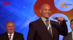 Carlos Matos's famous speech at My Bitcoin Life
