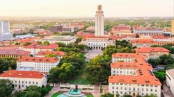 Abigail Fisher vs. University of Texas at Austin