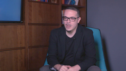 Shaun King Interview with Francis Maxwell of TYT Network