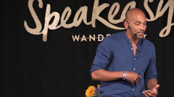 Light Watkins                              : How to Start Your Movement.