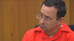 Larry Nassar Sentencing Hearing, 2nd County, Day 1 of Victim Impact Statements (January 31, 2018): Part 2