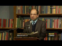 The Sentient Machine - Amir Husain