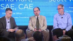 How Will AI Impact Jobs? Amir Husain at DigitalNow 2018