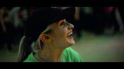 Anxiety | Delaney Glazer (Choreography)