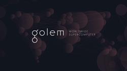 Golem on YouTube