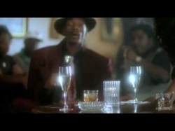 "2Pac                              's ""                               2 of Amerikaz Most Wanted                              "" music video"