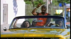 "2Pac                              's ""                               To Live & Die in L.A.                              "" music video"