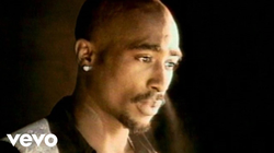 "2Pac                              's ""                               Pac's Life                              "" music video"