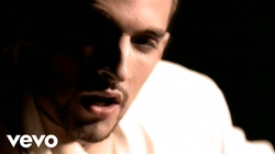 "Jon B                              's ""R U Still Down"" music video (feat.                               2Pac                              ); this song was never released as a single"