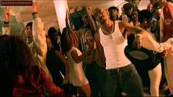 "2Pac                              's ""                               California Love                              "" (Remix) music video"