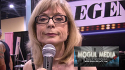 "Nina Hartley                              talks about 2Pac, his ""                               How Do U Want It                              "" music video, and the afterparty with                               Angel Kelly                              and                               Heather Hunter"