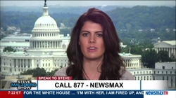 Newsmax                              :Malzberg | Bre Payton on the news of the day and viewer calls