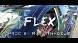 Flex Music Video Youtube Link
