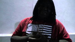 Chief Keef's Producer Young Chop Shouts out Rapper Flow187