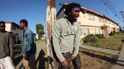 03 GREEDO                              - FABO (Official Music Video).