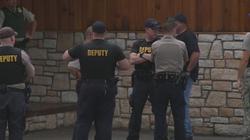 WYMT                              :Owsley County Lawson victim