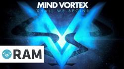 Mind Vortex - Shall We Begin