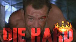 Die Hard 6 to be an origin story - Collider