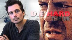 Len Wiseman talks Die Hard: Year One - Collider