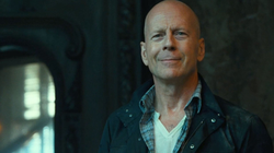 Bruce Willis gives thoughts on Die Hard prequel - Collider
