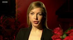 Internet Dating Fraud - Emma Vardy reports