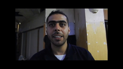 YouTube - Douma Medical Student Testimony Contradicts Mainstream and White Helmets Chemical Accusations