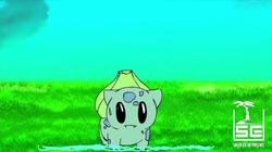 Pokemon Twerk Team 2