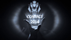 Contact                              (2014) - full movie