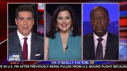 Feb 3 2017 O'Reilly Factor