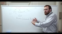 OHK | Cardano whiteboard; overview with Charles Hoskinson