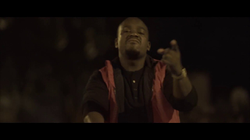 General Reezy                              -Go Hard (Official Video)