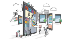 MetaX - Unlocking the blockchain for digital advertising.