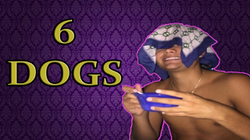 6 DOGS - Things You Should Know