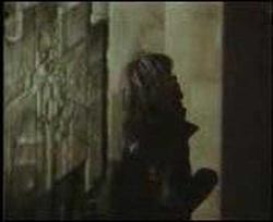 Nastya - In a Stranger Face (1989) YouTube