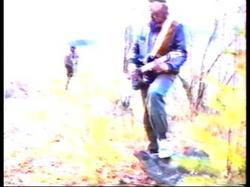 Nastya - March of Floating Ophelias (1989) / YouTube