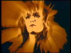 Nastya Poleva - The Stratosphere / YouTube