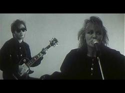 Nastya - The Black Sail (1990) / YouTube