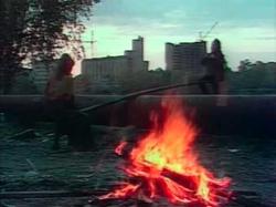 (YouTube)Nastya Poleva - For Happiness