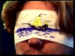 (YouTube)Nastya Poleva - The Flying Frigate