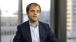 Christian Catalini: A new era for crowdfunding?