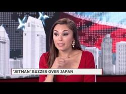 Brie's 2017 news reel
